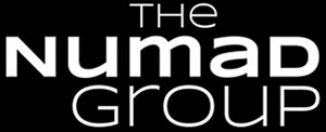 The Numad Group logo