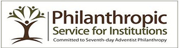 Philanthropic Service for Institutions logo