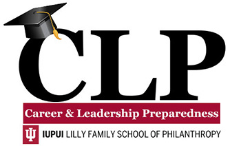 Indiana University Lilly Family School of Philanthropy: Career and Leadership Preparedness