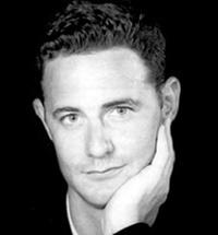David Nathan Meyerson