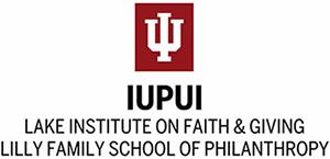 Lake Institute on Faith & Giving