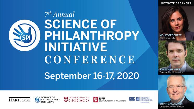 SPI Conference 2020