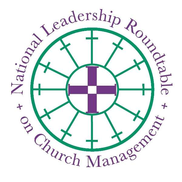 National Leadership Roundtable on Church Management