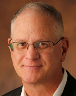 Jim Hudnut Buemler