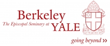 Berkeley Divinity School at Yale logo