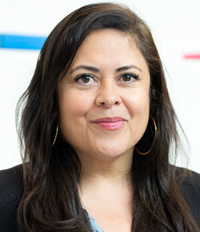 Maya Soetoro