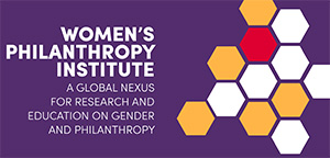 Women's Philanthropy Institute