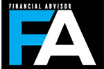 Financial Advisor article image