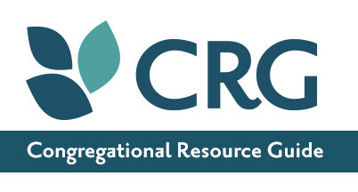 Congregation Resource Guide logo
