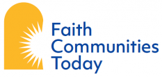 Faith Communities Today Logo