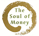 The Soul of Money book cover