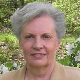 Dr. Lilya Wagner