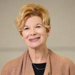 Angela Whiter