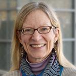 Kathi Badertscher