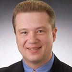 Bill Stanczykiewicz