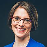 Dr. Patricia Snell Herzog