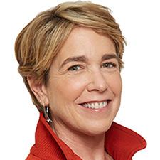 Claire Costello