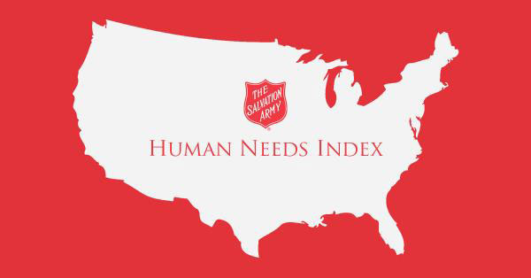 Human Needs Index